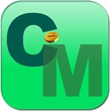 Cash Maker Earn Money Online