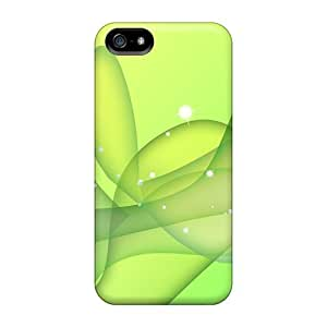 Tpu Case For Iphone 5/5s With NewArrivalcase Design by ruishername