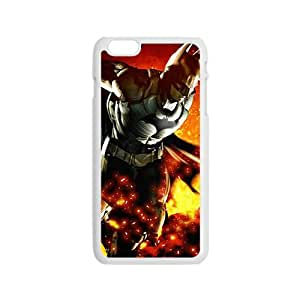 YESGG Personalized Batman Design Best Seller High Quality Phone Case For Iphone 6