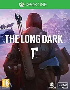The Long Dark (Xbox One)