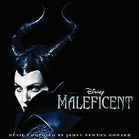 Maleficent [Importado]