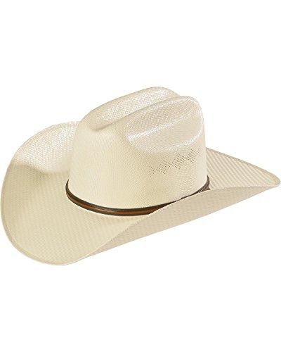 Twist (Straw Cowboy Hats)