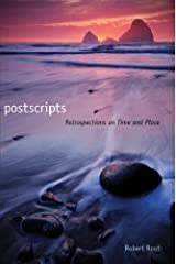 Postscripts: Retrospections on Time and Place Paperback