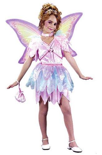 Spark (Pixie Costumes Child)