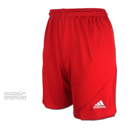 adidas Performance Striker 13 Short (Youth) STRIKER13YTH