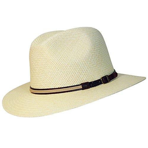 Tendance-Sombrero-Panama Indiana Jones-para hombre  Amazon.es  Ropa y  accesorios 03ae08eb546