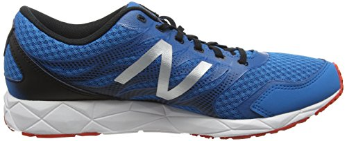 zapatillas new balance 590