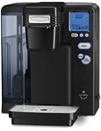 Cuisinart Ss 700Bk Single Brewing System Price