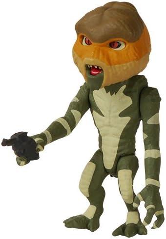 Funko - Figurine Gremlins - Bandit Gremlins ReAction 10cm ...