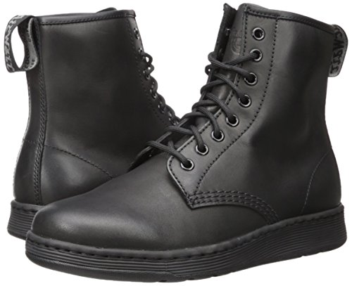 am besten auswählen neu billig neue Version Dr. Martens Women's Newton Temperley Leather Mono Fashion Boot