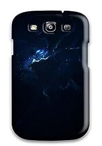 Logan E. Speck's Shop Cheap 7900846K96622111 Fashionable Phone Case For Galaxy S3 With High Grade Design