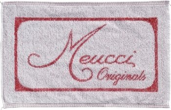 Billard Handtuch Frotier Meucci