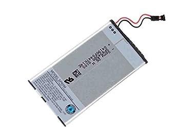 Bateria PS Vita