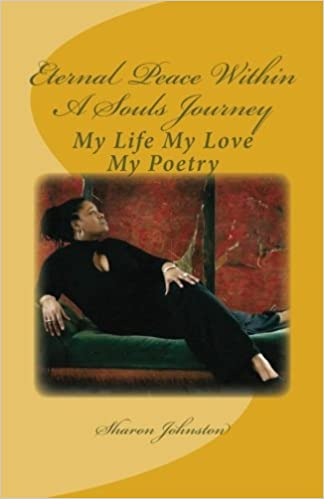 In My Own Words - My Lifes Journey from Beginning to Eternity