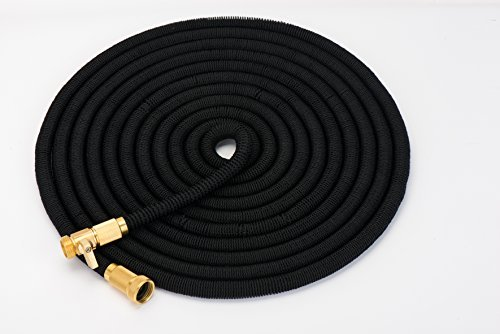 Buy what is the best garden hose on the market