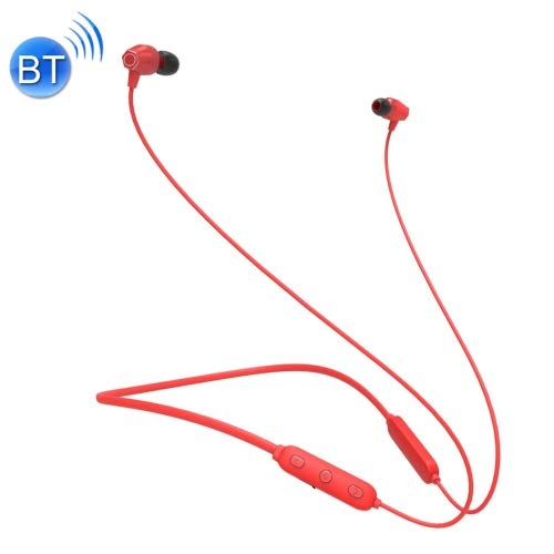 amazon com hitsan incorporation xrmai a6 steel wire cord magnetic Cell Phone Headset Plug hitsan incorporation xrmai a6 steel wire cord magnetic earbuds wireless bluetooth v4 2 sports gym