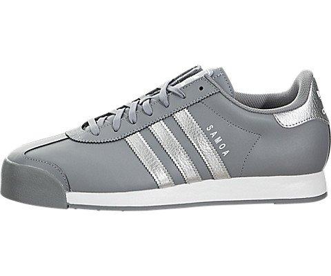adidas Men's Samoa Fashion Sneaker- Buy