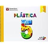 Plastica 5 (aula Activa)