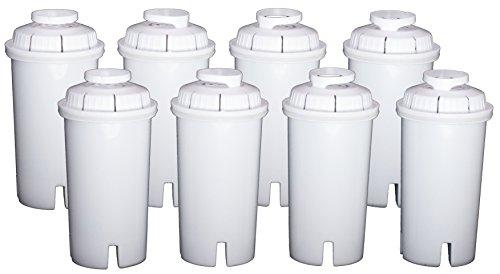 zero water 8 pack filter - 4