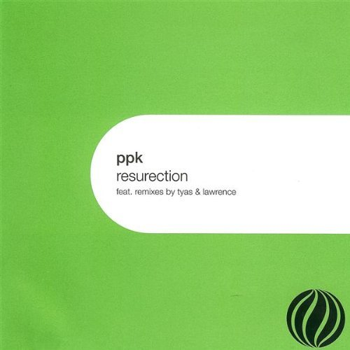 Ppk resurrection / ппк воскрешение youtube.