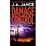 Damage Control (Joanna Brady Mysteries, 13)