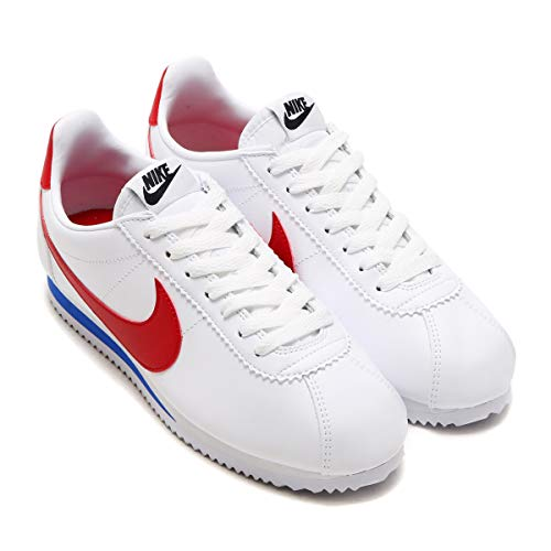 Top 10 best nike shoes women white leather sneakers