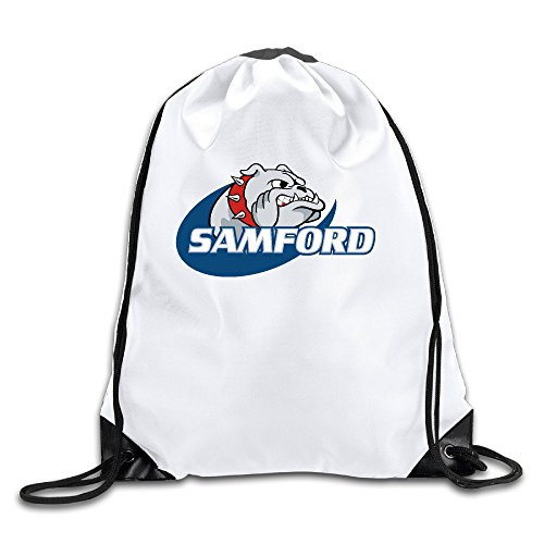 LHLKF Samford University Bulldogs One Size