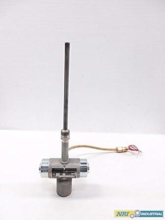 Nuevos productos de automatización CL-10 DJT dynatrol Sensor de Detector de nivel d525950: Amazon.es: Amazon.es