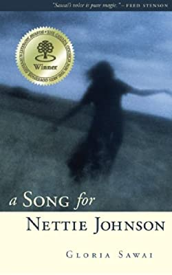 A Song for Nettie Johnson