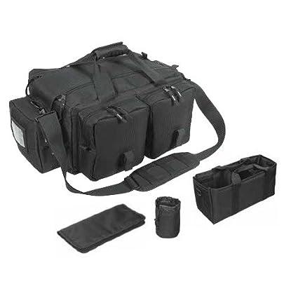 Amazon.com   Allen Co 1079 Master Tactical Range Bag ec2d76337f017