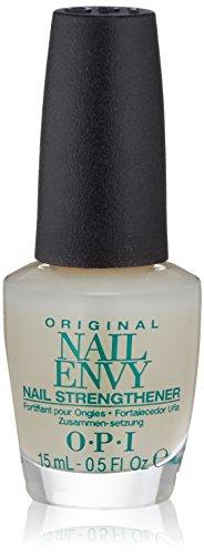 Amazon.com: OPI Crystal Nail File: Luxury Beauty