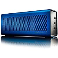 Braven 570 Portable Bluetooth Speaker w/Built-in 1200mAh Power Bank - Refurbished