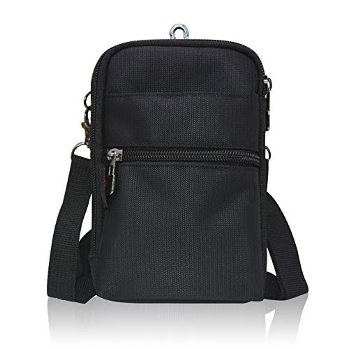 Crossbody Shoulder Blocking Casual IPhone product image