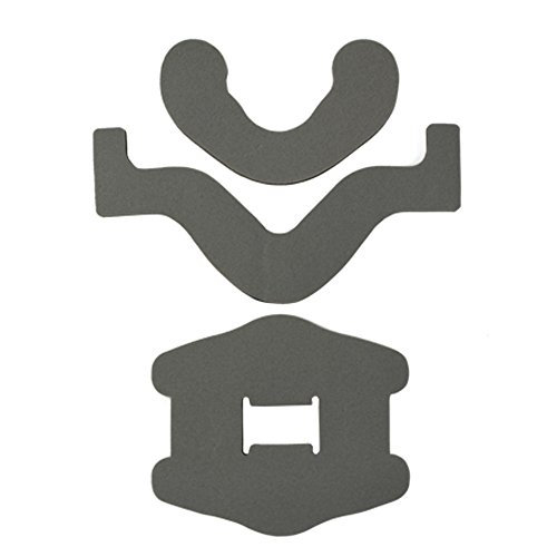 Aspen Cervical Collar Replacement Universal