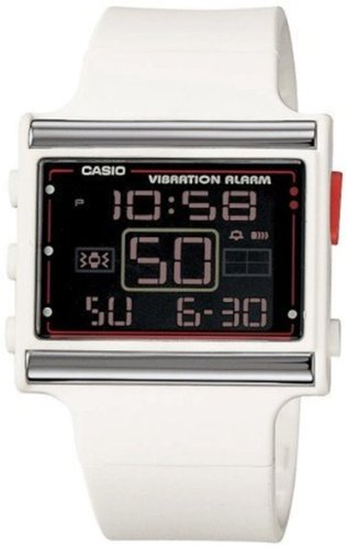 Casio General Watches Poptone LDF 10 7AVDR