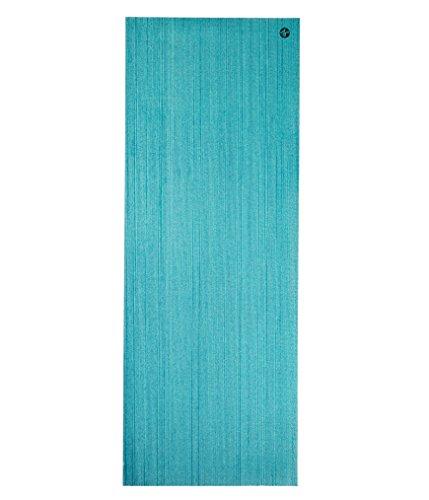 Manduka (MNDK9 Pro71-Generosity Pro Yoga & Pilates Mat