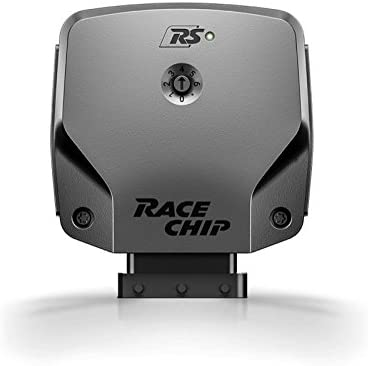 Amazon.com: Race Chip RS Tuning Renault Megane II 2002-2011 ...