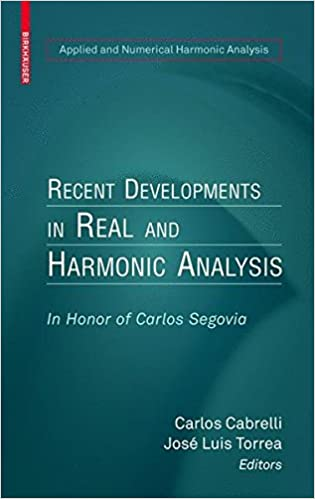 Mathematical analysis   Download eReader books & texts