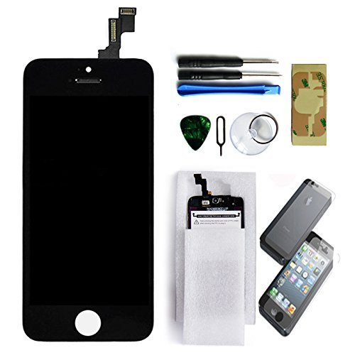 ztr-lcd-touch-screen-digitizer-frame-assembly-full-set-lcd-touch-screen-replacement-for-iphone-5s-bl