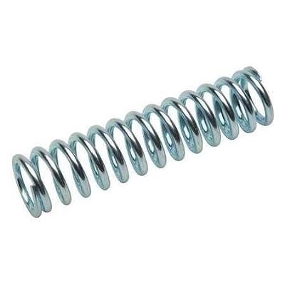 """Harrington ES047015 Spring, Chain A #, 1"""" Height, 1"""" width, 1"""" Length"""