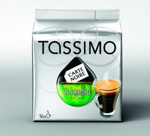 tassimo-carte-noire-colombia-16-t-discs