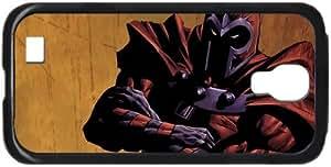 Magneto - Marvel Comics v1 Samasung Galaxy S4 3102mss
