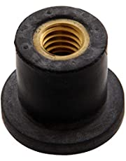 The Hillman Group 3327 ¼-20 x 3/4-Inch Expansion Nut, 10-Pack