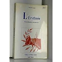 L'erythree
