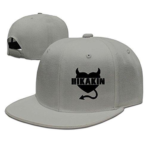 zmily-popular-network-star-ox-horn-heart-women-fashion-baseball-cap-adjustable-fishing-ash-caphat