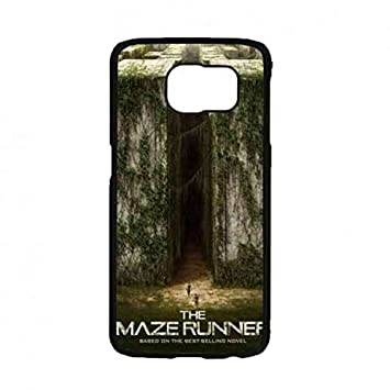 coque iphone 5 labyrinthe film