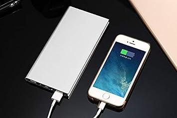 Shot Case batería Externa Plate para LG V20 Smartphone/Tablet ...