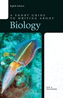 Amazon Com Campbell Biology 10th Edition 8601415659009 Jane B