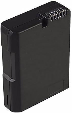 Panasonic DMC-FZ300K-3 product image 7