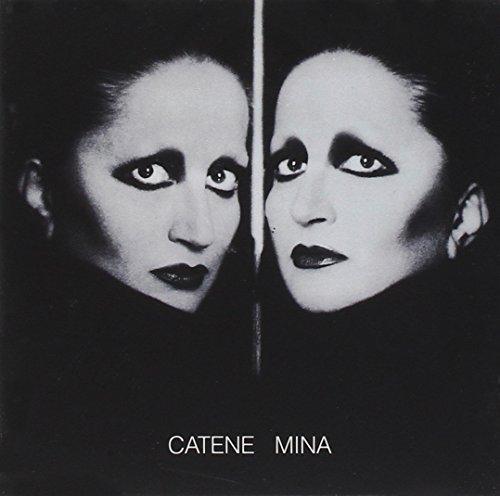 Mina - Catene By Mina - Zortam Music